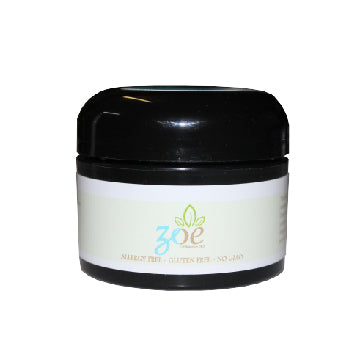 Zoe Triple Relief-Salve 250mg