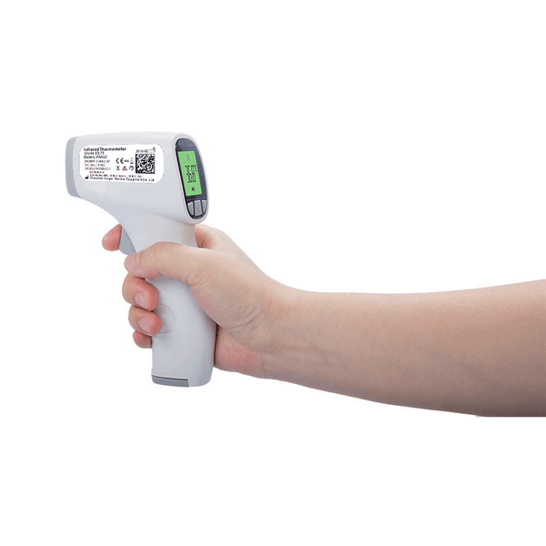 Facelake FT75 Non Contact Infrared Thermometer