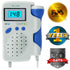products/fetal-doppler-jpd100b.jpg