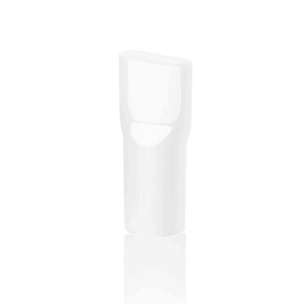 Mouthpiece for Mesh Nebulizer