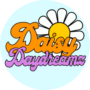Daisydaydreamz Designs