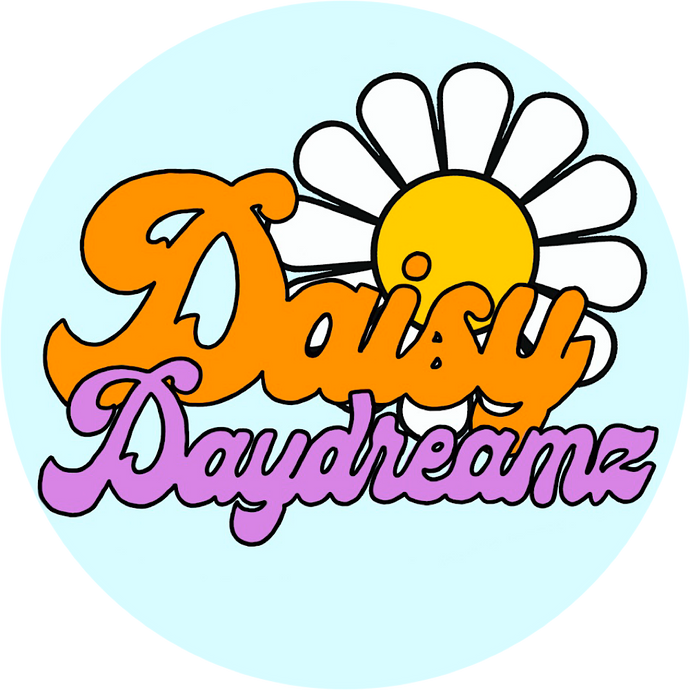 Daisydaydreamz Gift Card