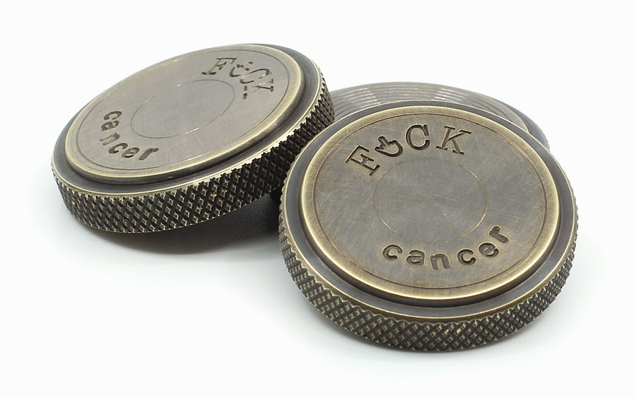 Chemo Coin