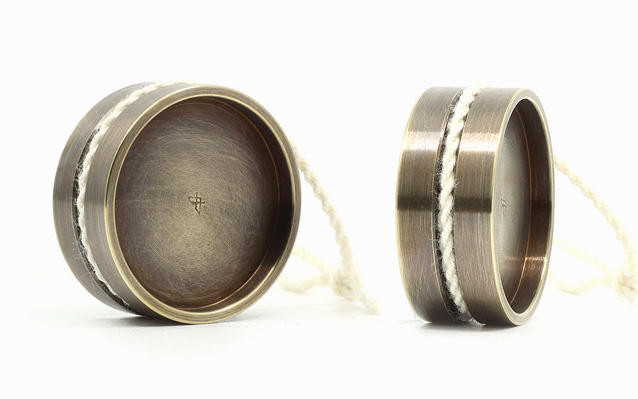 YoYo | Pocket
