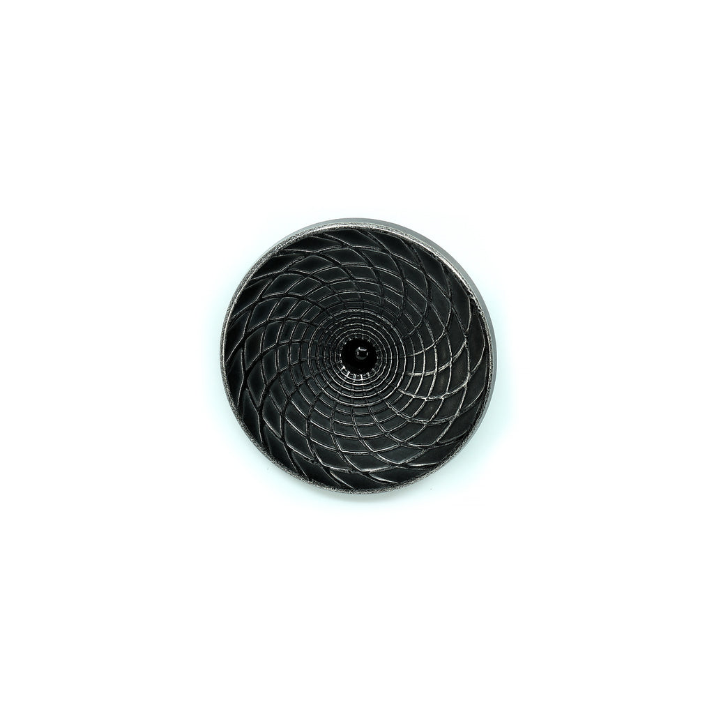 Event Horizon Spin Coin