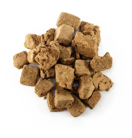 Freeze Dried - Beef Pet Treats