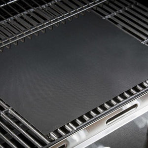 Perfect Chef Grill Mat 2pcs