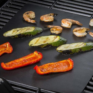 Perfect Grill Mat 2pcs