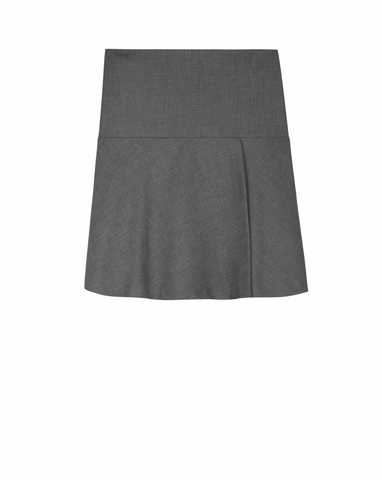Filippa K Flared Wrap Skirt