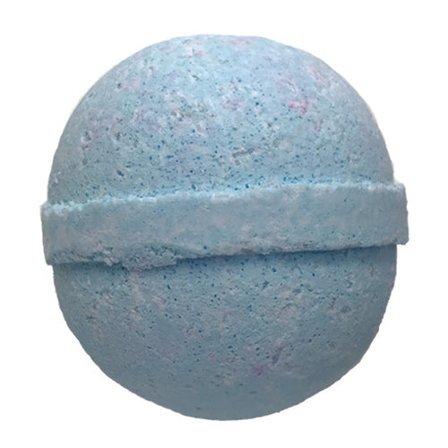 Peppermint Bath Bomb