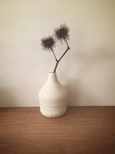 bud vase 50 - one of a kind - toi toi