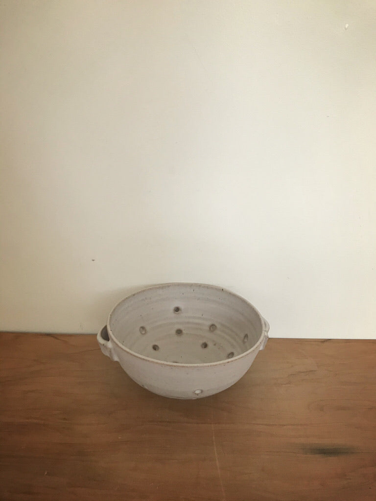 berry bowl - preorder for mid December despatch