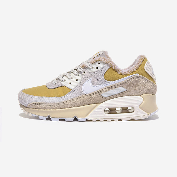 Nike Air Max 90 Wild (W) DC5271-737 Shoes Sneakers