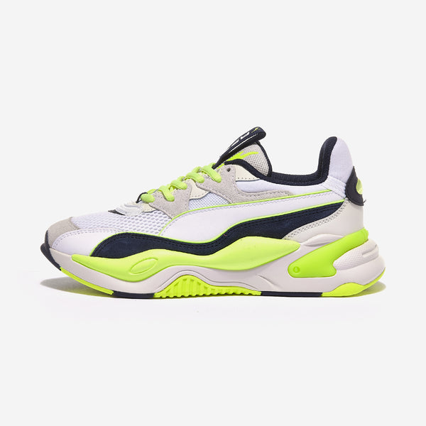 Puma Rs-2K Futura PKI37413705 Unisex Shoes Sneakers