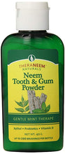 Neem Oral Care Bundle