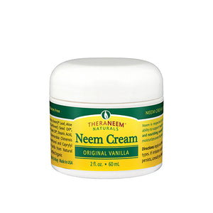Neem Ladies Care Bundle