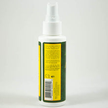 NeemAura Naturals Neem Herbal Skin Conditioning Spray