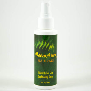 Neem Skin Care Bundle