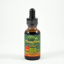 NeemAura Naturals Neem Leaf Extract-Extra Strength