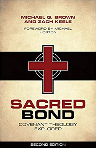 Sacred Bond - Publish in the Romanian Language
