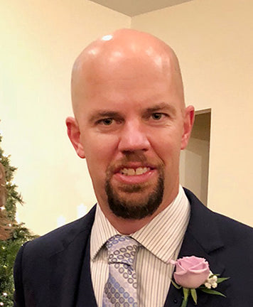 Rev. Greg Lubbers, Pastor of Covenant URC of Byron Center, Michigan, has accepted the call