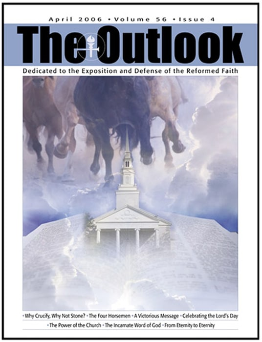 2006-04-Apr Outlook Digital - Volume 56 Issue 4