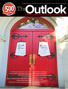 2017-6-Nov-Dec-Outlook-Digital - Volume 67 Issue 6