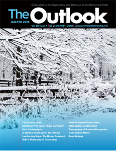 2018-1-Jan-Feb-Outlook-Digital - Volume 68 Issue 1