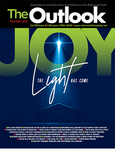 2019-06-Outlook-November-December-Digital - Volume 69 Issue 6