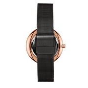 Cavaier Watch Filippa Blanc