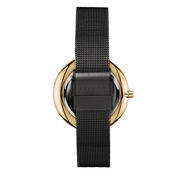 Cavaier Watch Filippa Somber