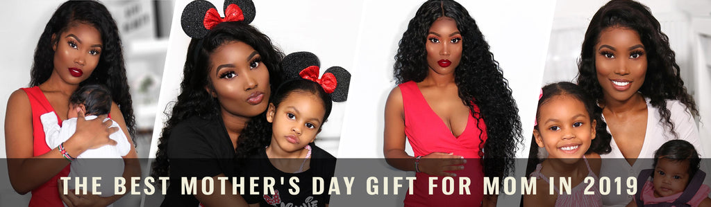 The Best Mother's Day Gift for Mom in 2019