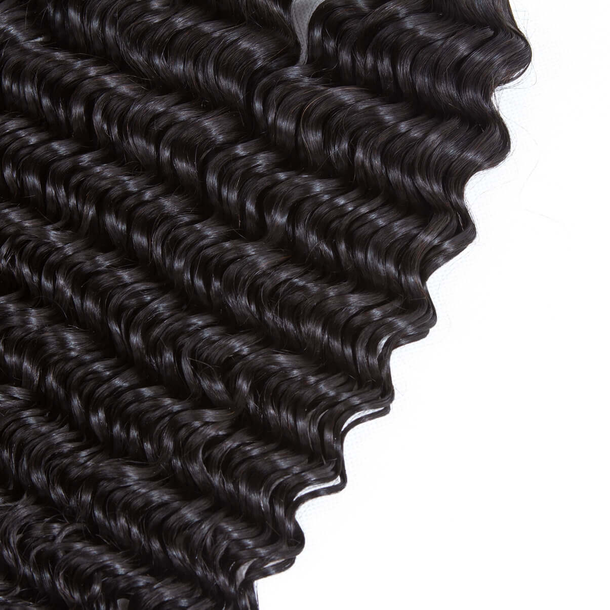 Lakihair 8A Brazilian Virgin Human Hair 4 Bundles With Lace Closure 4x4 Unprocessed Human Hair