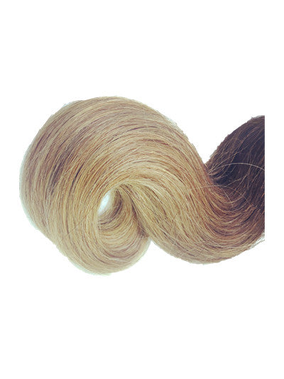 Clearance Sale!! 1B/27 Blonde Ombre 3 Bundles Brazilian Body Wave Unprocessed Virgin Human Hair