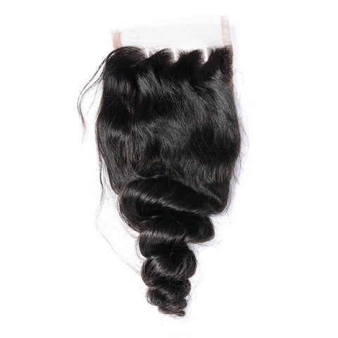 products/Lakihair_8A_Grade_Brazilian_Virgin_Human_Hair_Closure_Loose_Wave_4x4_Lace_Closure_150_Density_FreeMiddleThree_Part_1.jpg