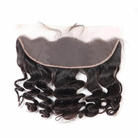 products/Lakihair_8A_Loose_Wave_Ear_To_Ear_Lace_Frontal_Closure_Virgin_Brazilian_Human_Hair_Lace_Frontal_13x4_Pre_Plucked_Hairline_With_Baby_Hair_2_73c03d30-5843-44e7-96bd-d05fdd381dc4.jpg