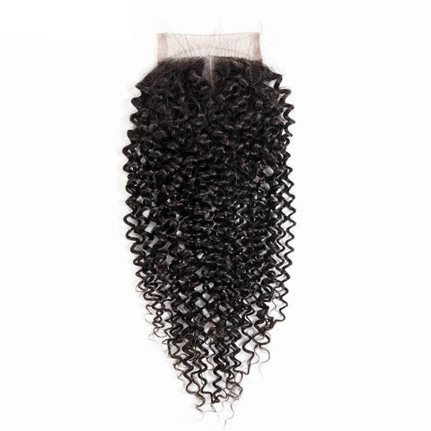 products/Lakihair_Kinky_Curly_Lace_Closure_4x4_Brazilian_Virgin_Human_Hair_Closure_With_Baby_Hair_150_Density_FreeMiddleThree_Part_2.jpg