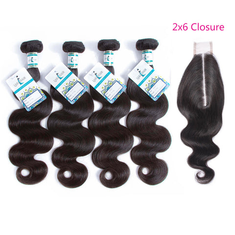 products/bodywave2x6closure.jpg