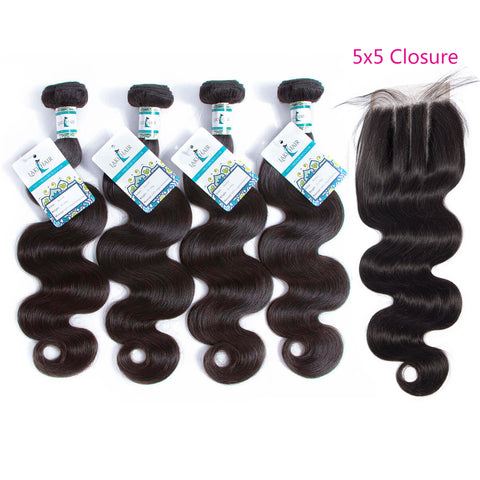 products/lakihairbodywave5x5closure.jpg