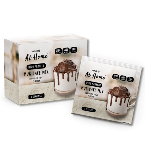 At Home™ Mug Cake Mix