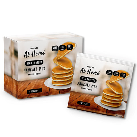 At Home™ Pancake Mix