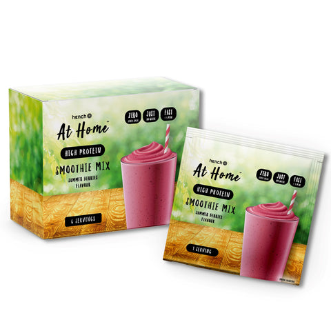 At Home™ Smoothie Mix