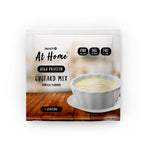 At Home™ Custard Mix