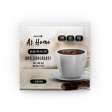 At Home™ Hot Chocolate