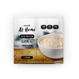 At Home™ Oatmeal