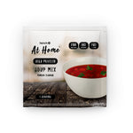 At Home™ Soup Mix - Tomato