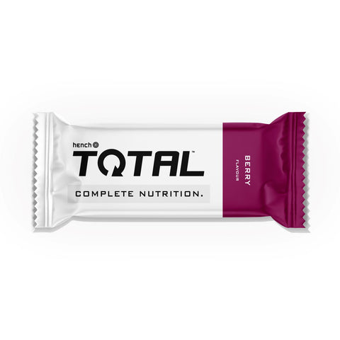 TOTAL™ Meal Bar - Berry