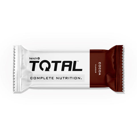 TOTAL™ Meal Bar - Cocoa