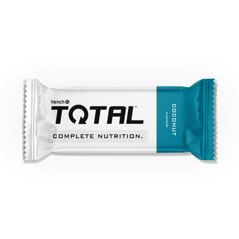 TOTAL™ Meal Bar - Coconut