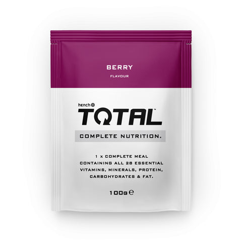 TOTAL™ Meal Shake - Berry